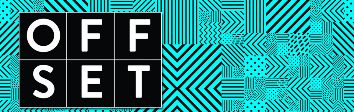 In March, Don't Miss The OffSet Dublin 2018 offset dublin In March, Don't Miss The OffSet Dublin 2018 In March Don   t Miss The OffSet Dublin 2018
