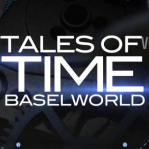 Introducing The 2018 Edition of The Prestigious BaselWorld baselworld Introducing The 2018 Edition of The Prestigious BaselWorld Introducing The 2018 Edition of The Prestigious BaselWorld 11 293x293