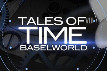 Introducing The 2018 Edition of The Prestigious BaselWorld baselworld Introducing The 2018 Edition of The Prestigious BaselWorld Introducing The 2018 Edition of The Prestigious BaselWorld 11 370x247