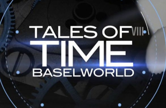 Introducing The 2018 Edition of The Prestigious BaselWorld baselworld Introducing The 2018 Edition of The Prestigious BaselWorld Introducing The 2018 Edition of The Prestigious BaselWorld 11 585x381