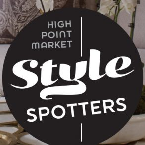 Meet the Style Spotters for This Year's High Point Market Spring Event high point market Meet the Style Spotters for This Year's High Point Market Spring Event Meet the Style Spotters for This Years High Point Market Spring Event 5 293x293