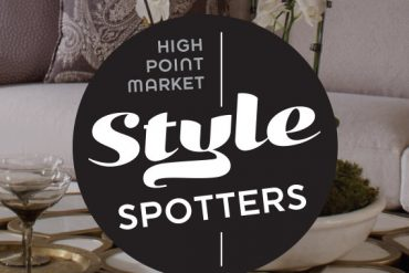 Meet the Style Spotters for This Year's High Point Market Spring Event high point market Meet the Style Spotters for This Year's High Point Market Spring Event Meet the Style Spotters for This Years High Point Market Spring Event 5 370x247