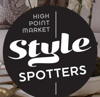 Meet the Style Spotters for This Year's High Point Market Spring Event luxury bathroom Top Luxury Bathroom Exhibitors at Decorex 2016 Meet the Style Spotters for This Years High Point Market Spring Event 5 390x380