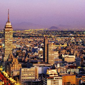 Mexico City Named World Design Capital of 2018! world design capital Mexico City Named World Design Capital of 2018! Mexico City Named World Design Capital of 2018 6 293x293