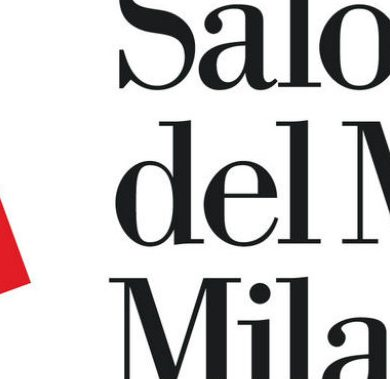 The Latest News Salone del Mobile.Milano 2018 Decorex 2018 Hate it or Love It, Decorex 2018 is Here For You The Latest News Salone del Mobile