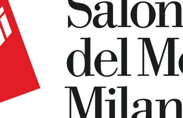 The Latest News Salone del Mobile.Milano 2018 Salone del Mobile.Milano The Latest News Salone del Mobile.Milano 2018 The Latest News Salone del Mobile