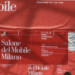 The Two Central Points of Milan Design Week 2018  The Best Info Guide For iSaloni The Two Central Points of Milan Design Week 2018 15 293x293