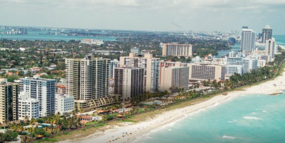 The Ultimate Design Guide of Miami For 2018 miami design guide MIAMI DESIGN GUIDE The Ultimate Design Guide of Miami For 2018 06 585x293
