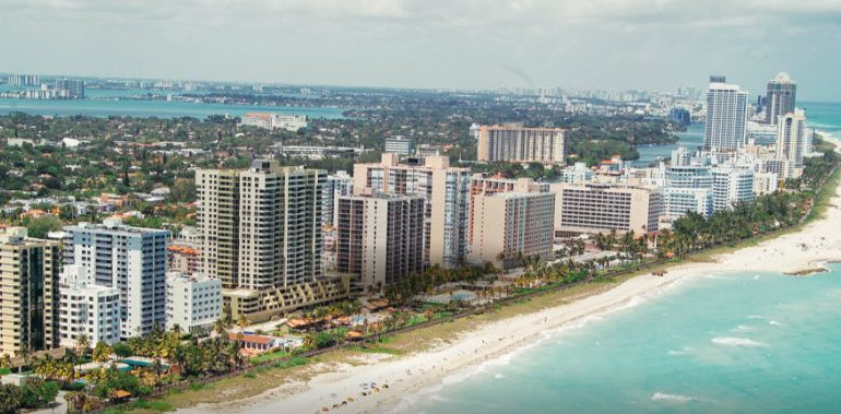 The Ultimate Design Guide of Miami For 2018 miami design guide MIAMI DESIGN GUIDE The Ultimate Design Guide of Miami For 2018 06 770x379