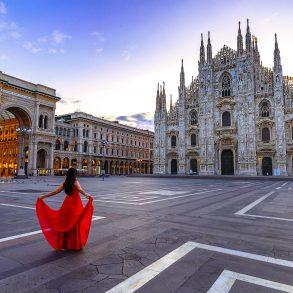 design guide Milan Design Guide daniil vnoutchkov 469351 unsplash 293x293