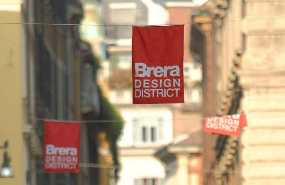 milan design week All About the Brera Design District of Milan Design Week 2018 Brera Design District of Milan Design Week 2018 15 585x381