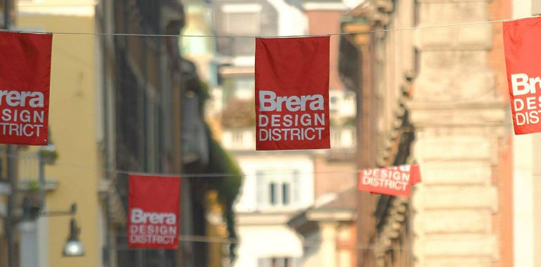 milan design week All About the Brera Design District of Milan Design Week 2018 Brera Design District of Milan Design Week 2018 15 770x381
