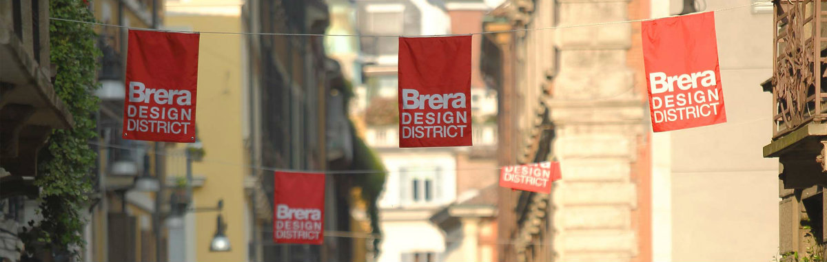 milan design week All About the Brera Design District of Milan Design Week 2018 Brera Design District of Milan Design Week 2018 15