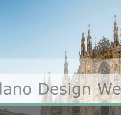 Discover What Isola District Has Install For the Milan Design Week