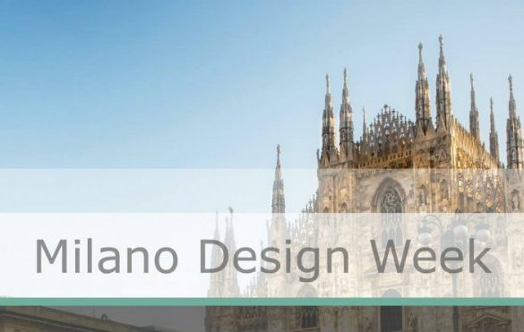 Discover What Isola District Has Install For the Milan Design Week décor brands When Fashion Meets Design! Fashion/Décor Brands That Dominated ISaloni Discover What Isola District Has Install For the Milan Design Week 12 585x371