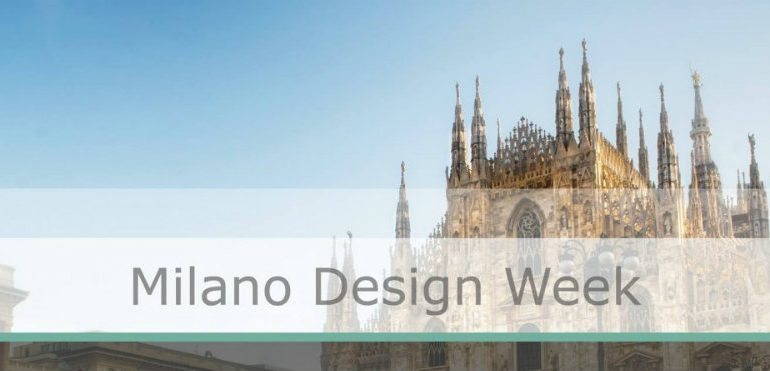 Discover What Isola District Has Install For the Milan Design Week décor brands When Fashion Meets Design! Fashion/Décor Brands That Dominated ISaloni Discover What Isola District Has Install For the Milan Design Week 12 770x371