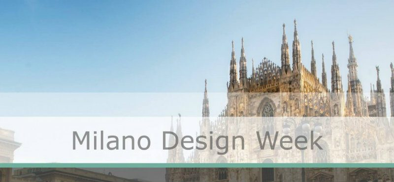 Discover What Isola District Has Install For the Milan Design Week Decorex 2018 Hate it or Love It, Decorex 2018 is Here For You Discover What Isola District Has Install For the Milan Design Week 12