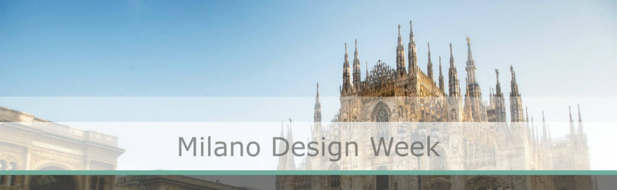 Discover What Isola District Has Install For the Milan Design Week décor brands When Fashion Meets Design! Fashion/Décor Brands That Dominated ISaloni Discover What Isola District Has Install For the Milan Design Week 12