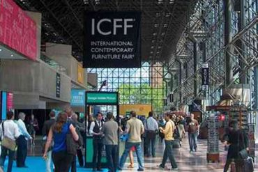 Introducing the 30th Edition of The ICFF Event icff 2018 10 Reasons To Attend The ICFF 2018 Event – Part 1 Introducing the 30th Edition of The ICFF Event 1 1 370x247