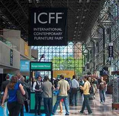 Introducing the 30th Edition of The ICFF Event new york city guide The Ultimate New York City Guide Designers Should Follow Introducing the 30th Edition of The ICFF Event 1 1 390x381