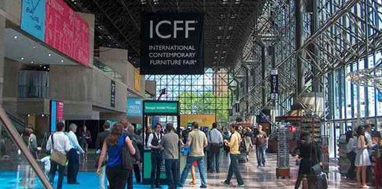 Introducing the 30th Edition of The ICFF Event icff 2018 10 Reasons To Attend The ICFF 2018 Event – Part 1 Introducing the 30th Edition of The ICFF Event 1 1 770x381