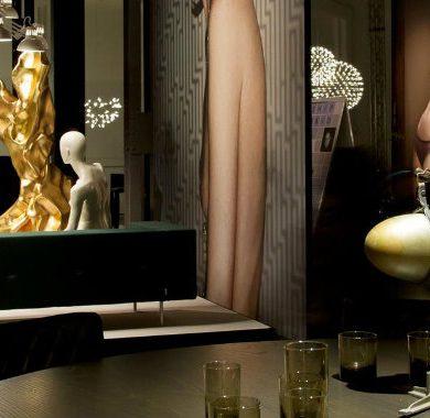 The Life Extraordinary of Moooi at Tortona Design Week 2018 milan design week All About the Brera Design District of Milan Design Week 2018 The Life Extraordinary of Moooi at Tortona Design Week 2018 14 390x380