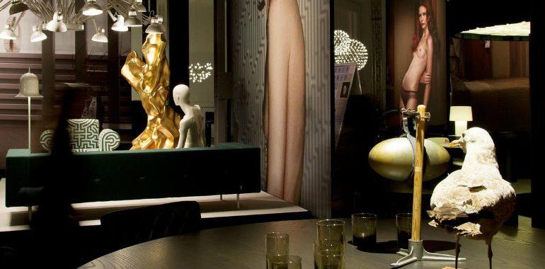 The Life Extraordinary of Moooi at Tortona Design Week 2018 tortona design week The Life Extraordinary of Moooi at Tortona Design Week 2018 The Life Extraordinary of Moooi at Tortona Design Week 2018 14 770x380