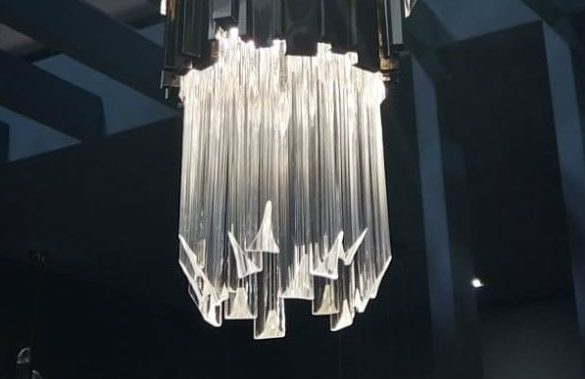 The Stands You Should Visit in The Final Days of ISaloni 2018 (4) ISaloni 2018 The Stands You Should Visit in The Final Days of ISaloni 2018 The Stands You Should Visit in The Final Days of ISaloni 2018 121 585x379