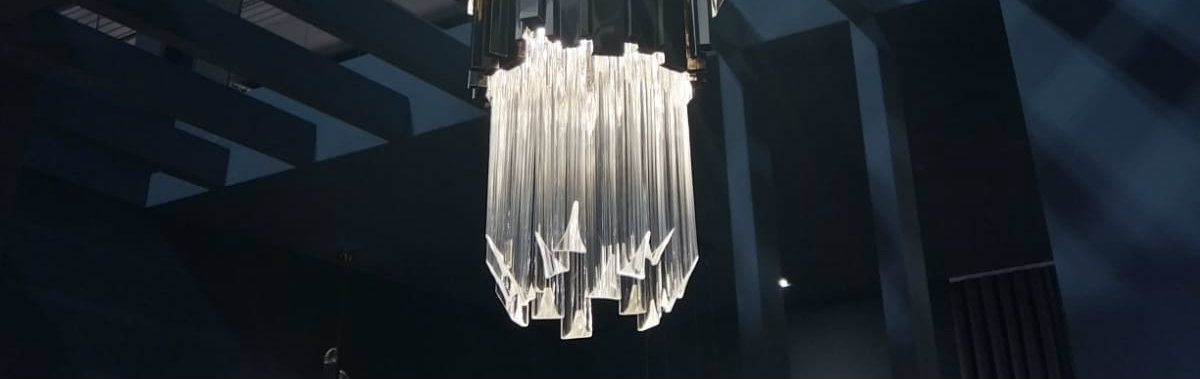 The Stands You Should Visit in The Final Days of ISaloni 2018 (4) ISaloni 2018 The Stands You Should Visit in The Final Days of ISaloni 2018 The Stands You Should Visit in The Final Days of ISaloni 2018 121