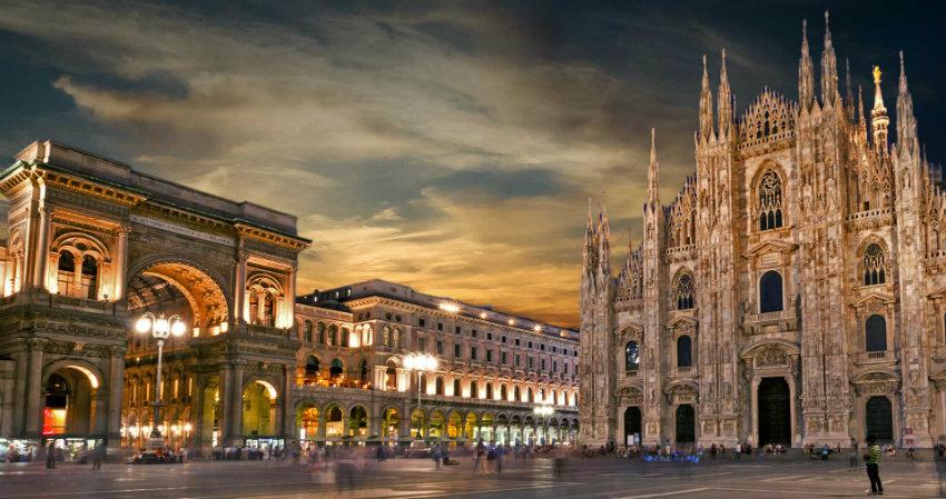 What Not To Miss During The Milan Design Week 2018 milan design week 2018 What Not To Miss During The Milan Design Week What Not To Miss During The Milan Design Week 2018 5