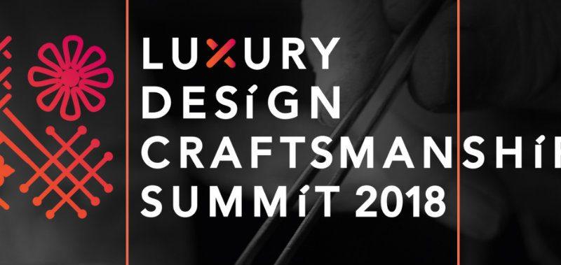 Get In Touch With The Luxury Design & Craftsmanship Summit 2018 Decorex 2018 Hate it or Love It, Decorex 2018 is Here For You  55AE28191E7FC456503E293677E03927D0B1F606F96F5C1A16 pimgpsh fullsize distr