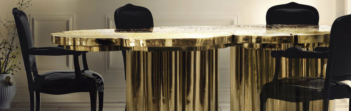 design and craftsmanship Tribute To Design and Craftsmanship? By the Fortuna Dining Table 66254 12130473