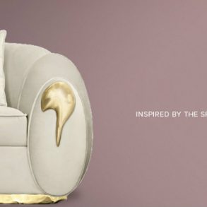Voyage of Inspiration Join Us in a Voyage of Inspiration Through the Soleil Collection slide product 20 293x293