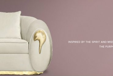 Voyageof Inspiration Join Us in a Voyageof Inspiration Through the Soleil Collection slide product 20 370x247