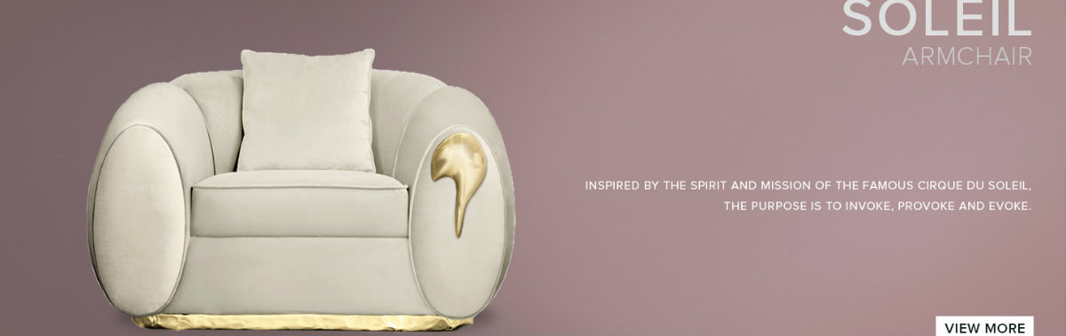 Voyage of Inspiration Join Us in a Voyage of Inspiration Through the Soleil Collection slide product 20