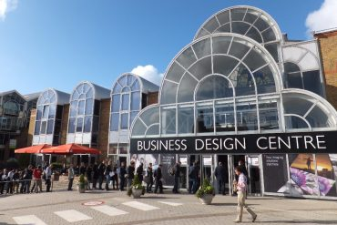 New Designers Wil Rock London This June! young european designers 5 Young European Designers to Know New Designers All The Reasons Why You Can   t Miss It 370x247