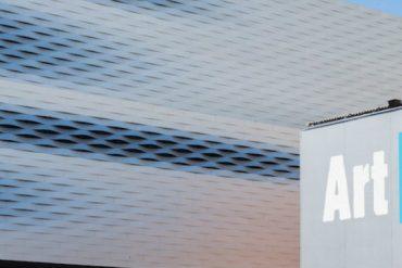 The Best of Art Basel 2018 Art Basel The Best of Art Basel 2018 artbasel design 370x247