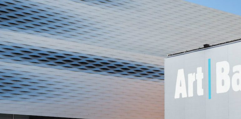 The Best of Art Basel 2018 Art Basel The Best of Art Basel 2018 artbasel design 770x381