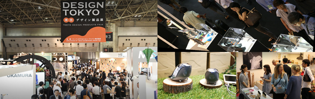 Design Tokyo Don't Miss the Design Tokyo 2018 Event This July! img main01 150929