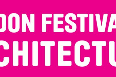 "Discover the ""Identity"" Of The London Festival of Architecture 2018 london festival of architecture Discover the ""Identity"" Of The London Festival of Architecture 2018 london architecture 370x247"