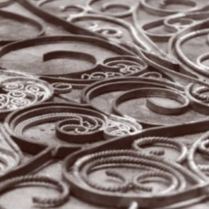 Discover the Art of Filigree And How It Is Used by The Covet Group
