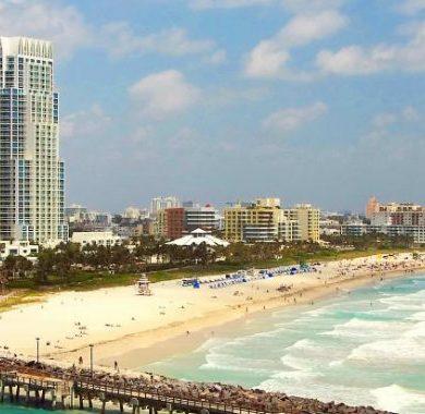 best college dorms The world's 5 Best College Dorms Getty 505892311 City Miami Golden 0 390x380