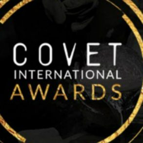 Presenting the 1st Edition of the Covet International Awards,  covet international awards set to elevate design and craftsmanship 1 293x293