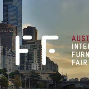 Presenting The Australian International Furniture Fair 2018  Presenting The Australian International Furniture Fair 2018 maxresdefault 293x293