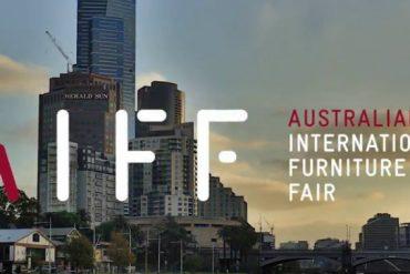 Presenting The Australian International Furniture Fair 2018  Presenting The Australian International Furniture Fair 2018 maxresdefault 370x247