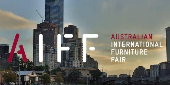 Presenting The Australian International Furniture Fair 2018  Presenting The Australian International Furniture Fair 2018 maxresdefault 585x293