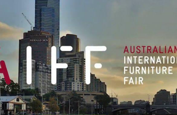 Presenting The Australian International Furniture Fair 2018  Presenting The Australian International Furniture Fair 2018 maxresdefault 585x379
