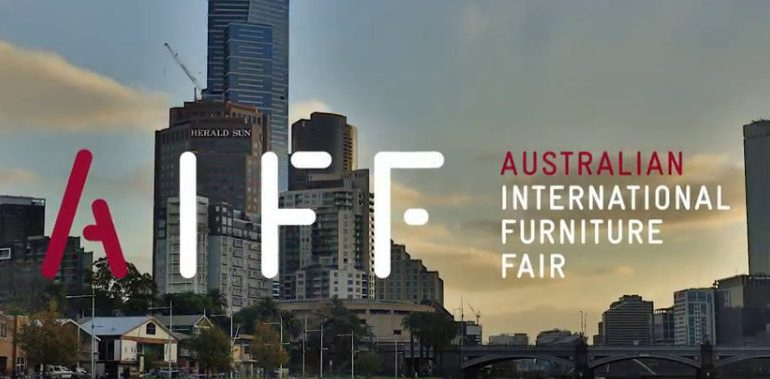 Presenting The Australian International Furniture Fair 2018  Presenting The Australian International Furniture Fair 2018 maxresdefault 770x379