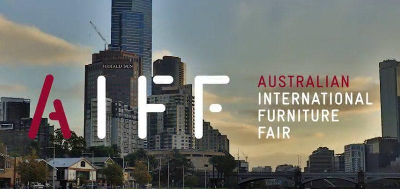 Presenting The Australian International Furniture Fair 2018 100% Design Highlights of The First Day of 100% Design maxresdefault