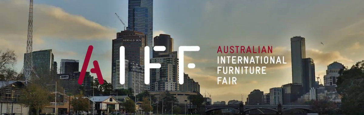 Presenting The Australian International Furniture Fair 2018  Presenting The Australian International Furniture Fair 2018 maxresdefault